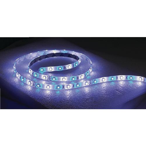 Marine/Boat LED Flexstrip Rope Light Flexible Lighting 2ft