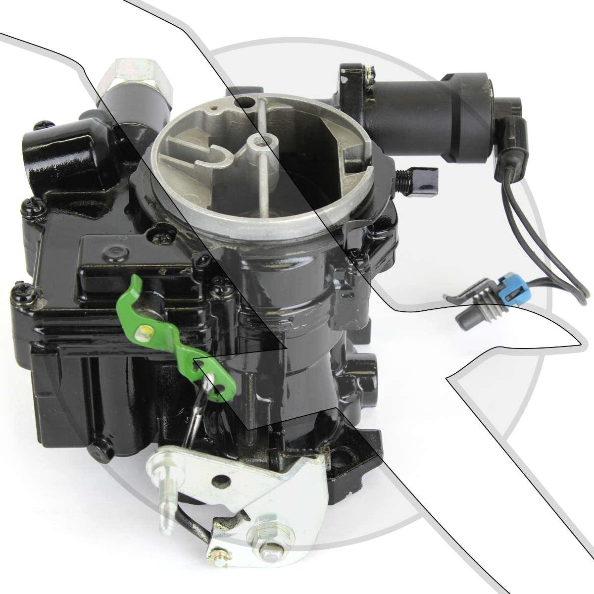 Mercruiser 30 Tks Wiring Schematic Manual Of Diagram 4 3 Liter 0l Carburetor 3310 866140a02 8m0084193 866148 Rh Ebay Com