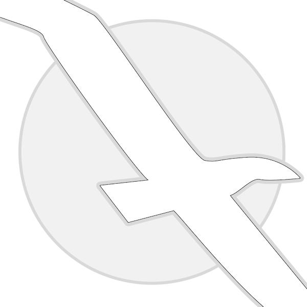 Mach 5 Mercury/Mercruiser Control Cables -Premium