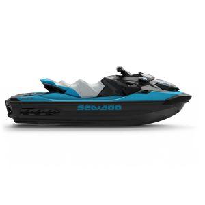 2020 Sea Doo GTX