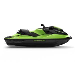 2020 Sea Doo RXP-X 300
