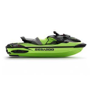 2020 Sea Doo RXT-X 300