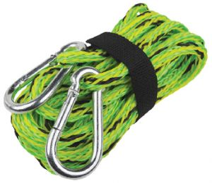 TOW ROPE FOR PWC